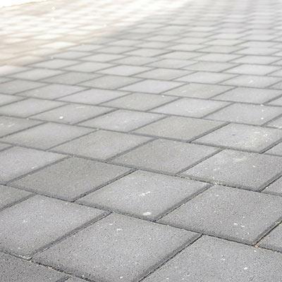 Výstavba komunikací chodníků a parkovišť - SVÍTIL PLUS s.r.o.