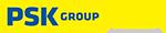 logo_psk group